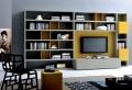 L' étagère bibliothèque, comment choisir le bon design?