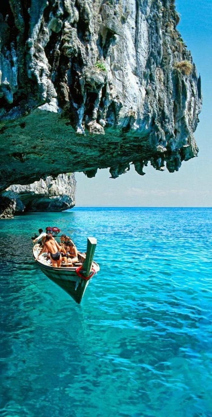 00-thailand-koh-phi-phi-les-plus-sauvages-plages-du-monde-bleu-clair