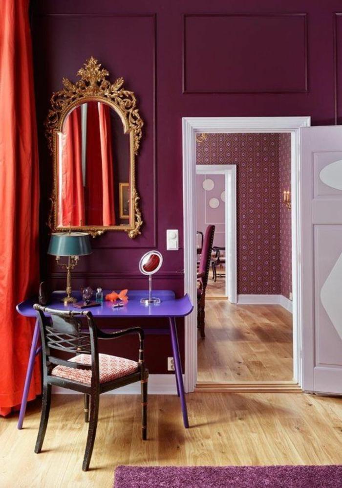 00-une-autre-jolie-variante-pour-nuancier-violet-quelle-couleur-pour-les-murs-d-interieur