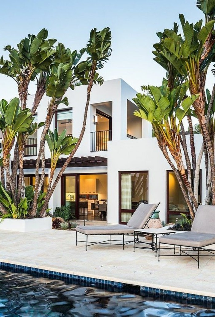 00-villa-miami-a-vendre-investir-en-floride-immobilier-miami-piscine-d-exterieur