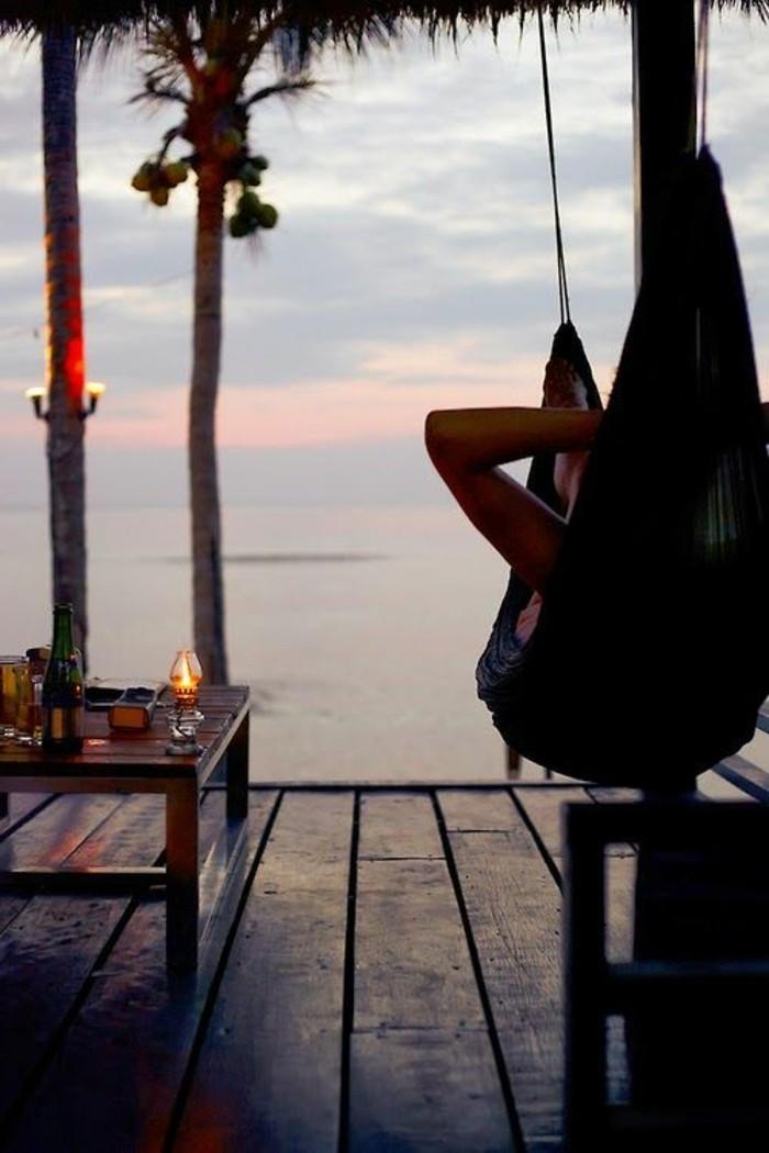 000-destination-plage-iles-paradisiaque-photo-plage-paradisiaque-les-meilleures
