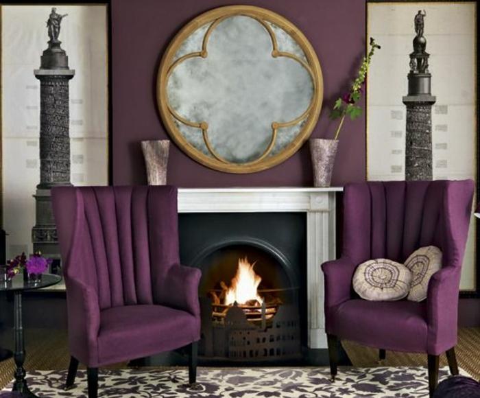 000-salon-comment-associer-prune-couleur-dans-le-salon-nuancier-violet-murs-biolets
