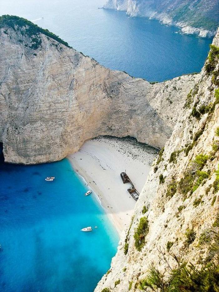 000-zakyntos-greece-les-meilleures-plages-du-monde-les-plages-sauvages-photos