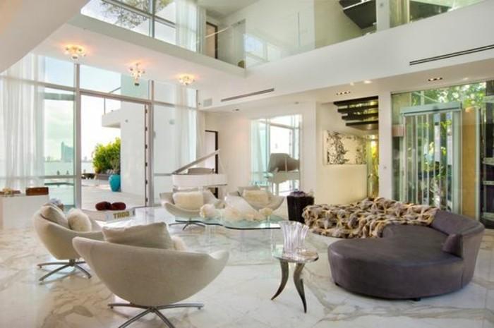 0000-villa-valentina-miami-interieur-investir-en-floride-miami-les-meilleures-maisons