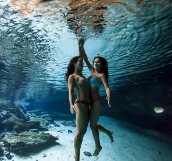 000a-plage-paradisiaque-iles-paradisiaques-les-meilleures-destinations-de-reve-pas-cher