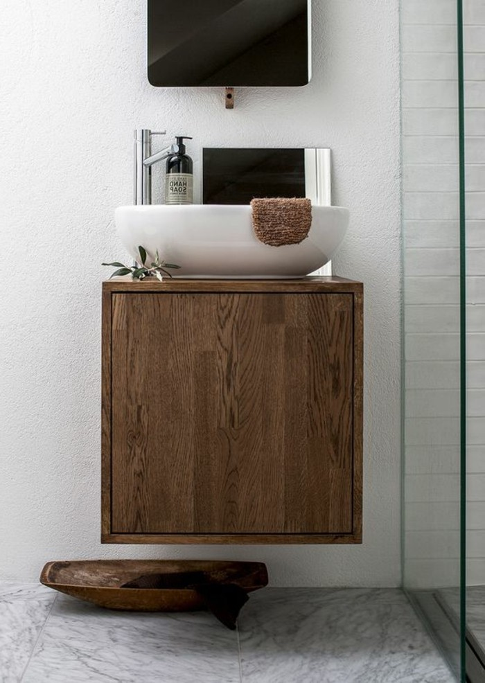 armoire de toilette en bois cool armoire de cuisine zebrano platre photo galerie armoire de. Black Bedroom Furniture Sets. Home Design Ideas