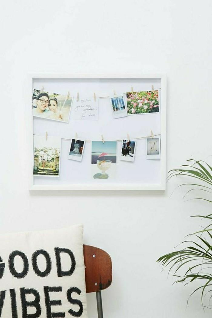 2-0-cadre-photo-multivues-les-meilleures-idees-deco-murale-mur-blanc