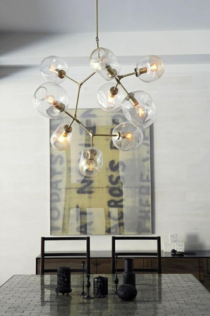 2-00-lustre-design-pas-cher-luminaire-salle-a-manger-meubles-de-salon-design