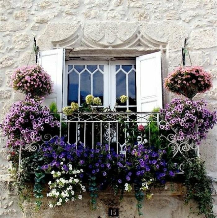 2-comment-fleurir-son-balcon--blacon-fleuri-amenagement-balcon-idee-deco-balcon