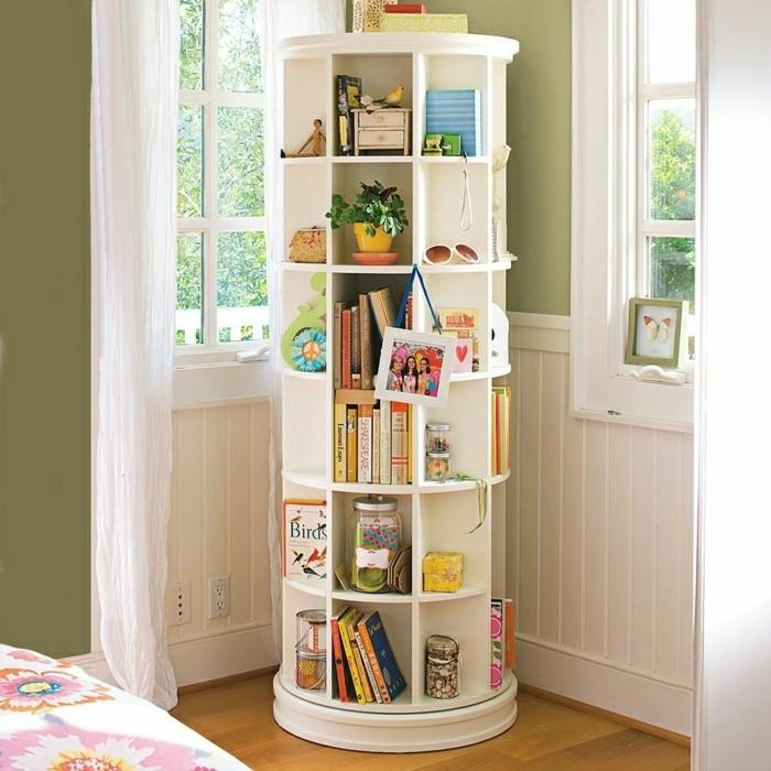 2-etagere-leroy-merlin-etagere-design-comment-bien-choisir-la-meilleure-etagere