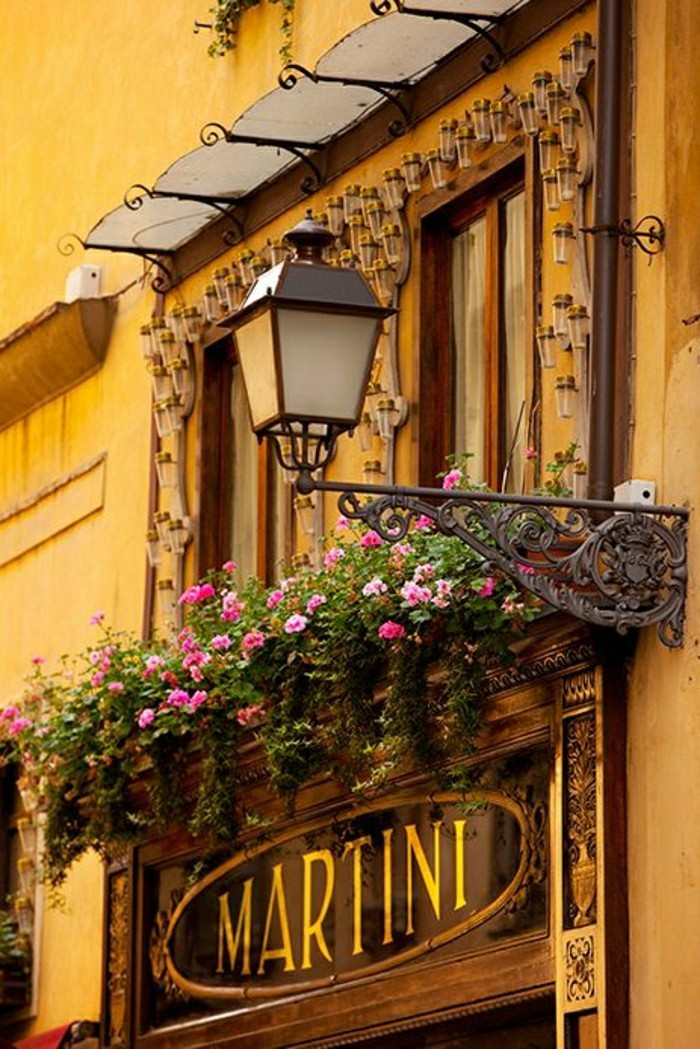 2-idee-deco-balcon-amenagement-balcon-avec-fleurs-roses
