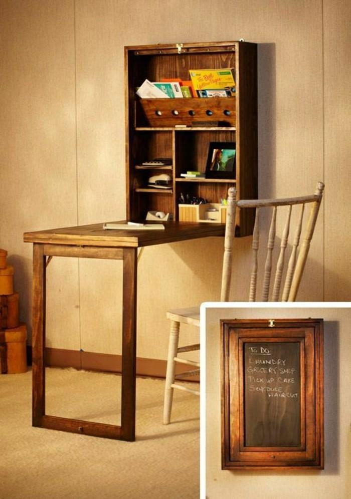 2-joli-bureau-pliable-ikea-en-bois-meuble-ordinateur-conforama-salon-beige