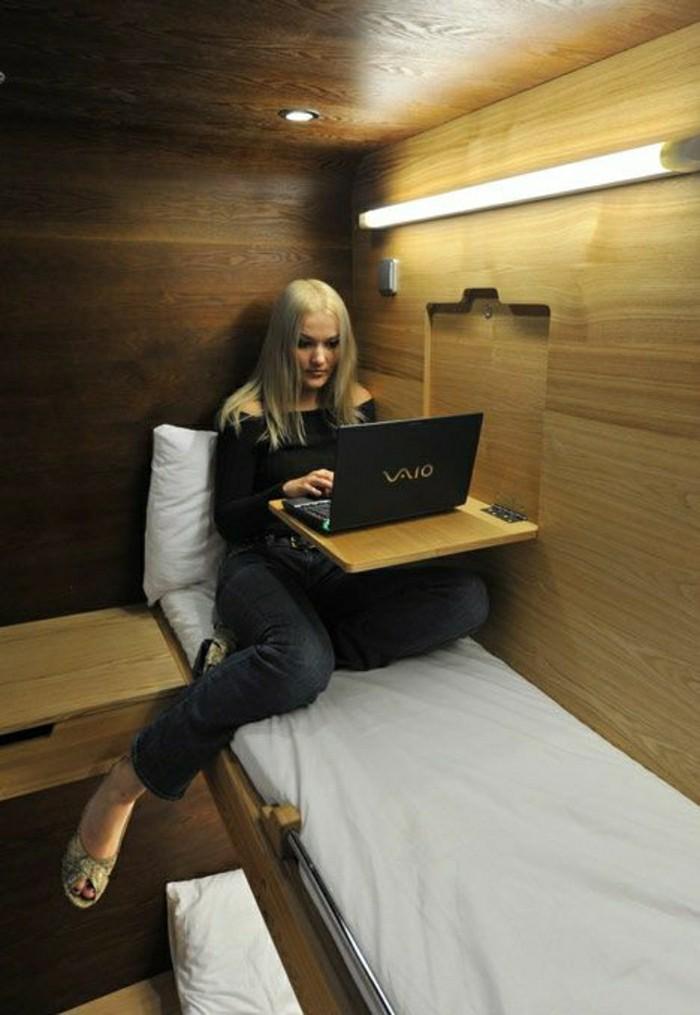 2-joli-petit-bureau-pliable-en-bois-meuble-ordinateur-conforama-bureau-mural-rabattable