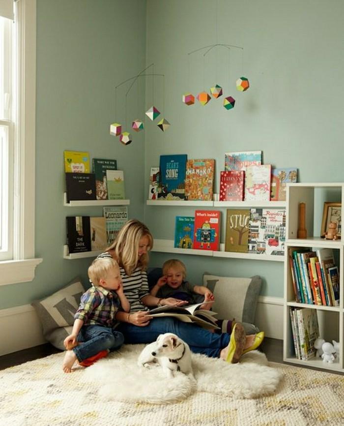 2-les-meilleurs-etagere-murale-leroy-merlin-pas-cher-pour-la-chambre-d-enfant