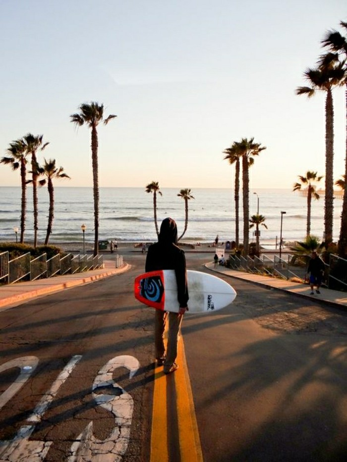 2-surfers-photo-plage-paradisiaque-les-ocean-drive-photo-plage-paradisiaque