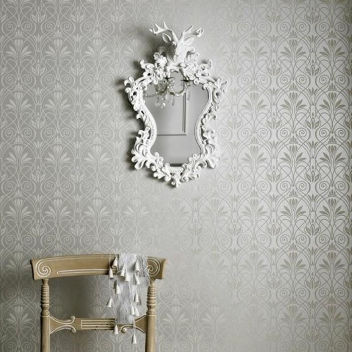 3-déco-couloir-étroit-idee-deco-couloir-tapisserie-couloir-gris-idee-deco-couloir