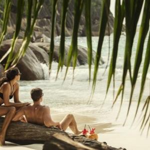 Une plage paradisiaque au bout du monde! Où passer vos vacances?