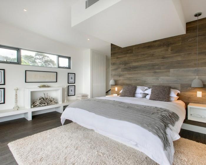 Aménagement-chambre-a-coucher-couleur-naturelle-très-jolie-idée