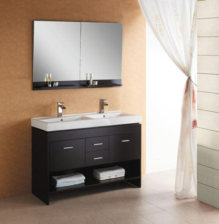 Bathroom Design Ikea Bathroom Cabinets For Comfortable Bathroom Regarding Ikea Bathroom Cabinet Prepare - zaidahejab.com