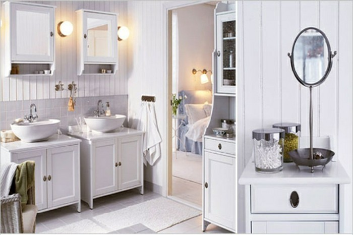 ikea lavabos ikea godmorgon brviken meuble lavabo tir brillant prune garantie ans gratuite. Black Bedroom Furniture Sets. Home Design Ideas