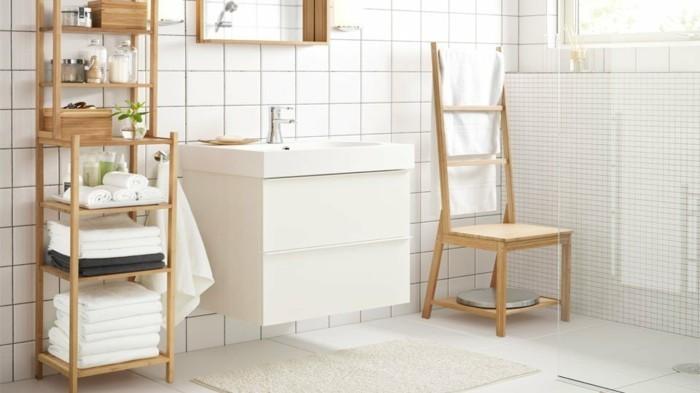 Armoire-de-toilette-IKEA-minimaliste