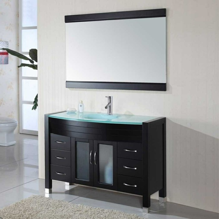 armoire de toilette ikea id e inspirante. Black Bedroom Furniture Sets. Home Design Ideas