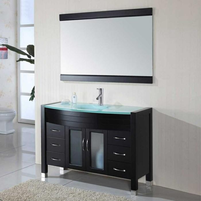 Ikea Bathroom Cabinets Pileshomeremedy Throughout Ikea Bathroom Cabinet Renovation - zaidahejab.com