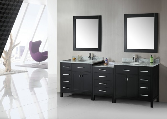 armoire de toilette ikea. Black Bedroom Furniture Sets. Home Design Ideas