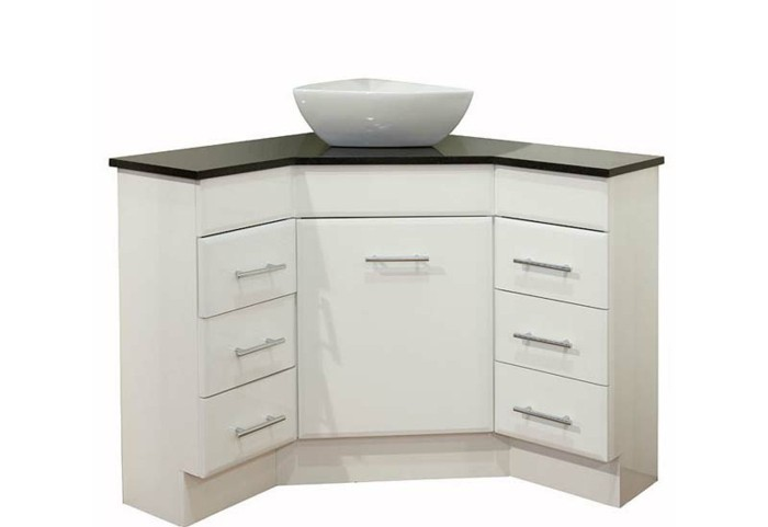armoire de toilette ikea id e inspirante pour la conception de la maison. Black Bedroom Furniture Sets. Home Design Ideas