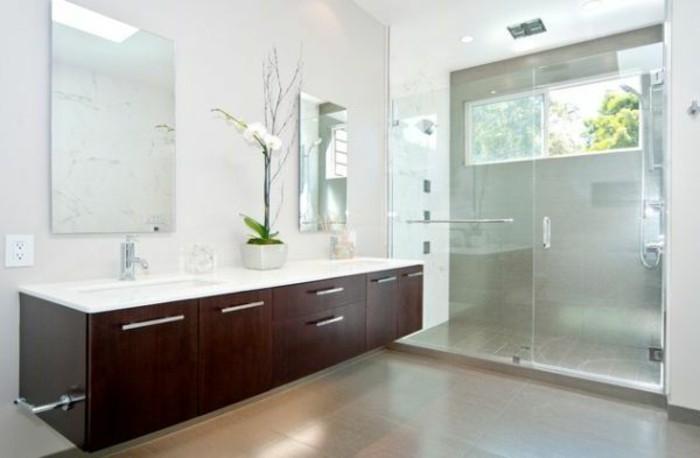 Conforama-meuble-salle-de-bain-hotels
