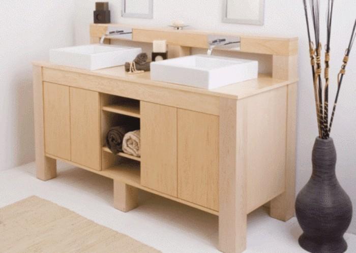 Armoire de toilette ikea pour chaque style de salle de bain - Porte serviette salle de bain conforama ...