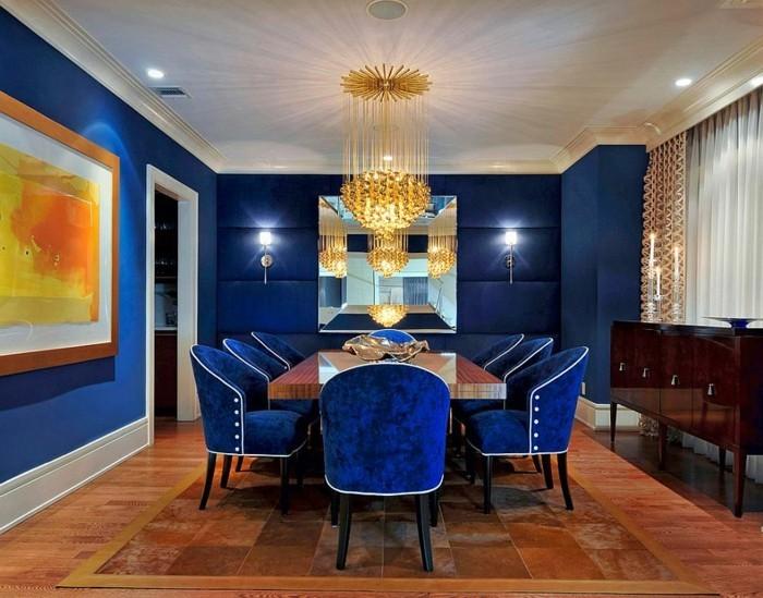 Peinture Chambre Que Choisir : Couleur peinture chambre adulte comment choisir la bonne