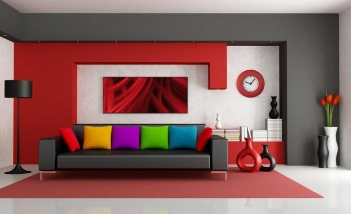 Couleur-peinture-chambre-adulte-simulateur-de-peinture-couleur-taupe-simulation-peinture