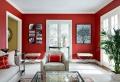 Couleur peinture chambre adulte – comment choisir la bonne couleur ?