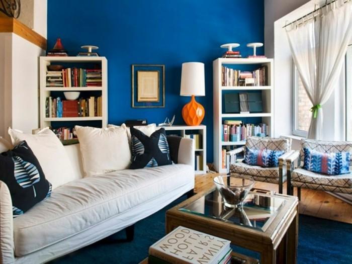 Couleur-peinture-chambre-adulte-simulateur-de-peinture-decoration-chambre-adulte