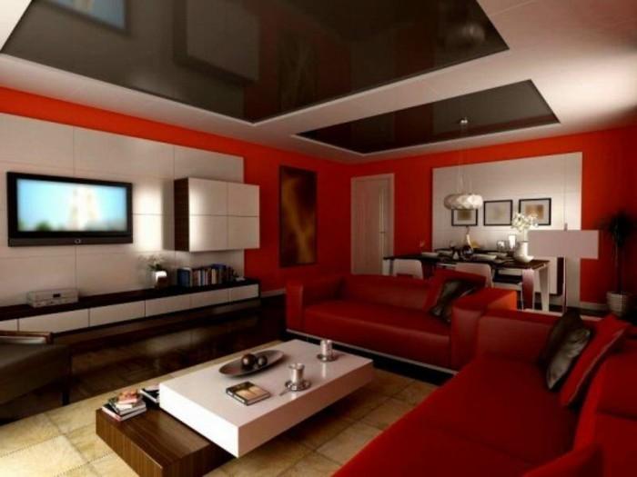 Exemple Peinture Chambre Adulte : -peinture-chambre-adulte-simulateur-de-peinture-idée-deco-chambre …