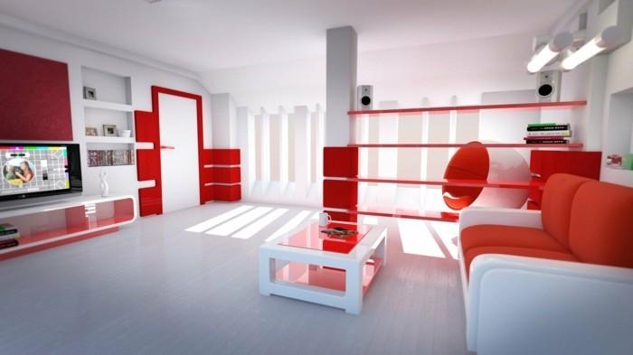 Couleur-peinture-chambre-adulte-simulateur-de-peinture-peinture-chambre-ado-chambre-adulte-deco
