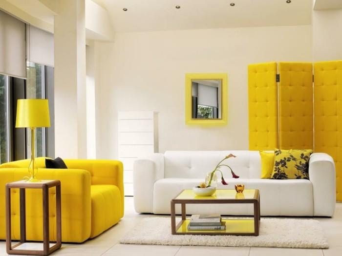 Couleur peinture chambre adulte - comment choisir la bonne couleur ...