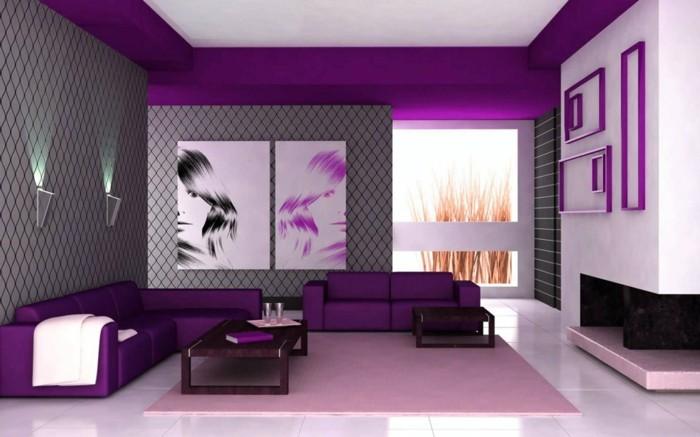 Couleur-peinture-chambre-adulte-simulateur-de-peinture-peinture-sejour