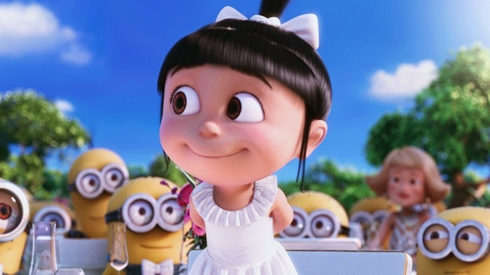 Dessin-animé-récent-dernier-pixar-moi-moche-mécnat-film-pour-enfan