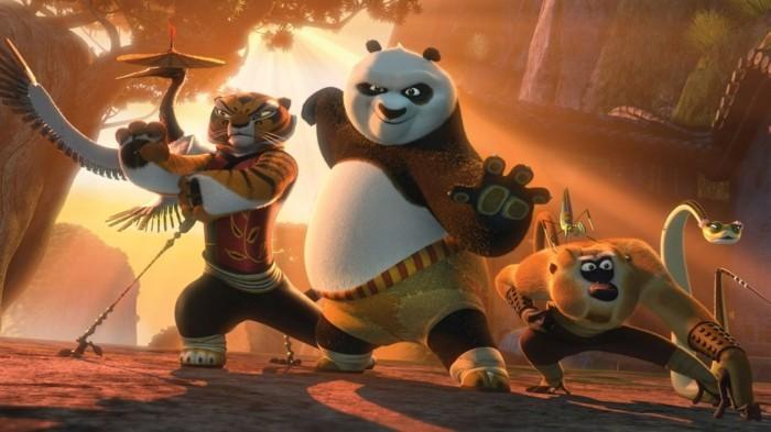 Dessin-animé-récent-kung-fu-panda-les-meilleurs-dessins-animés