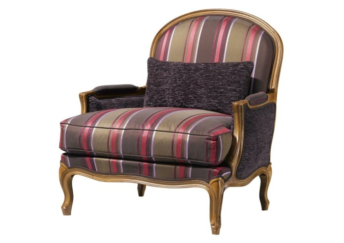 Fauteuil-marquis-vieux-style