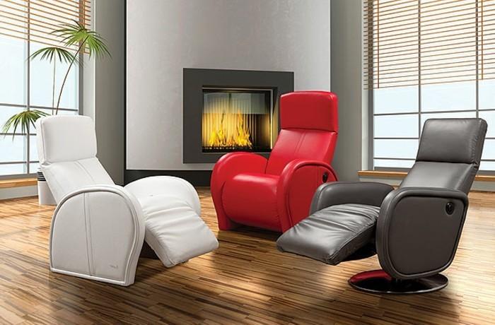 Fauteuil-relax-design-couleurs