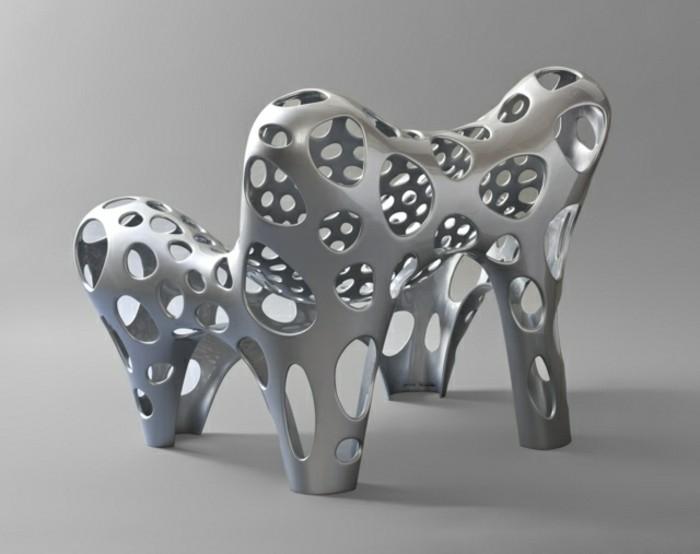 Fauteuil-relax-design-extravagant-bizarre
