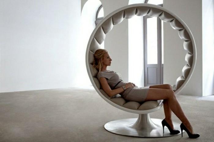 Fauteuil-relax-design-forme-escargot