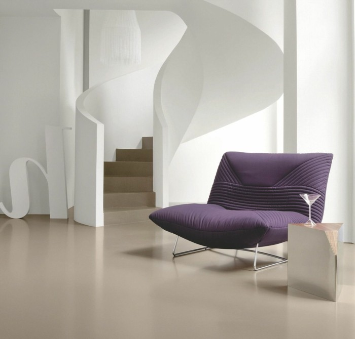 Fauteuil-relax-design-lounge-large-moelleux