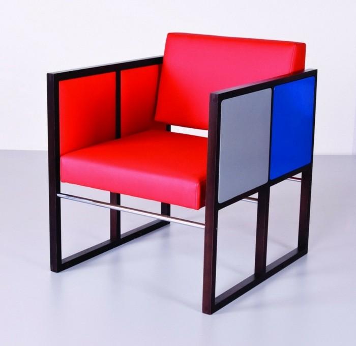 Fauteuil-relax-design-multicolor