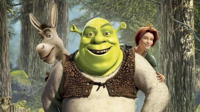 Film-pour-enfant-Shrek-les-meileurs-dessins-animés