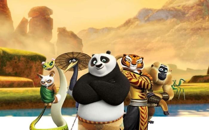 Film-pour-enfant-dessin-animé-enfant-kung-fu-panda-dessin-animé-récent