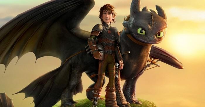 Film-pour-enfant-dragons-dessin-animé-récent